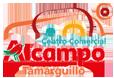 Tamarguillo – Blog Centro Comercial