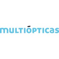 MULTIOPTICAS