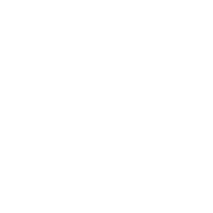 Solidarity space